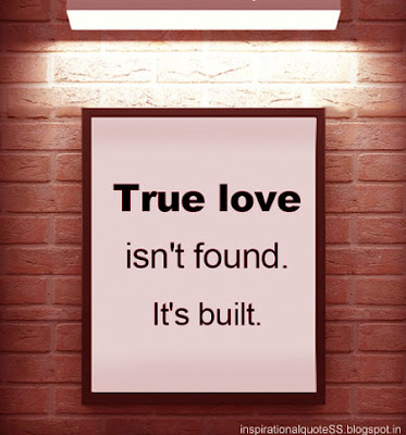 http://closertolola.files.wordpress.com/2012/08/true-love-quotes-images.jpg